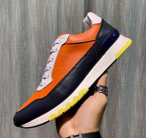 lüks tasarımcı erkek patik shoesl, chaussures de luxe rahat, erkek moccasins, bapesta patik, erkek tasarımcı mokasen, chaussures V6