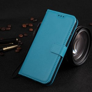Flip Leather Wallet Case for Huawei P7 P8 Lite 2020 P9 P10 P20 P30 Pro Honor 8 9 10 Lite 6X 6C Nova 3i P Smart Cases Phone Cover