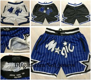 New Hot Orlando