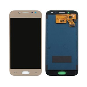 10pcs lot 100% tested Working TFT For SAMSUNG J5 pro 2017 J530H J530M J530 j530F LCD Display Screen Touch Digitizer Assembly