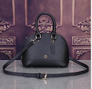 Kadın omuz çantası için yüksek kaliteli omuz çantaları deri Çapraz vücut tasarımcı çanta çanta Debriyaj çantalar Bayanlar mesaj cüzdan çanta etiketleri 007