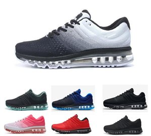 hot sell 2017 KPU men women Running Shoes Quality mens casual walking casual Shoes Sneakers outdoor trainers size 36 to 45