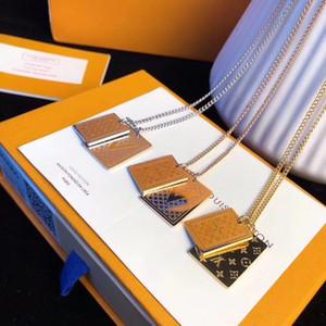 Luxus-Designer-Handkettenlederarmbänder für Frauen Männer mit Mustern Top-Luxus-Armband mit Marken neuem Modeschmuck mit Box