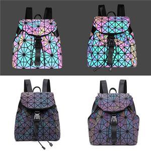 Hot Fashion Women Designer Backpack Flap Bag Chain Shoulder Bag Caviar High Quality Genuine Leather Quilted Bag Clutch Handbag #668