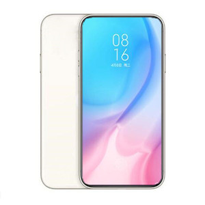 Android S12 Max 6.7 Inch Face ID WCDMA 3G Quad Core Ram 1GB ROM 16GB Show fake 4G Cellphone