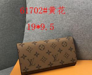 새로운 파리 짧은 길이 bifold 지갑 스타일 디자이너 망 지갑 유명한 남성 명품 지갑 특별 여러 격자 무늬