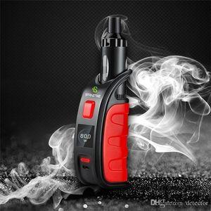 New Car Police Alcohol Tester Backlight display Alcohol Breath Analyzer Digital Breathalyzer with 5 mouthpiece Drop Shipping