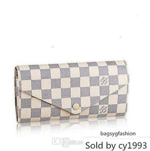 63545 دمير دازور قماش N جوزفين محفظة جلدية أكسدة CLUTCHES مساء سلسلة طويلة WALLETS COMPACT محفظة
