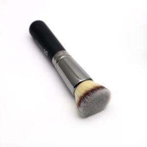فرشاة الأساس IT Brush Brush IT Brush Brush