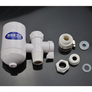 2020 Household alkaline water filter,water filter, kitchen faucet, faucet, ceramic water filter