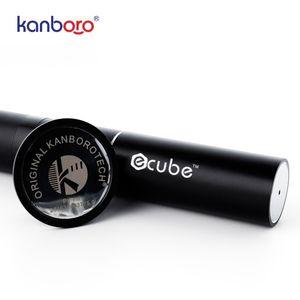 vaporizer smoking device glass water pipe 510 enail screen enail dry herb dab rig vape pen