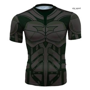 Online Mode Männer Fußball Tshirt Sport Jersey 3D Gute Qualität Online Verkauf New Style 40 Günstige