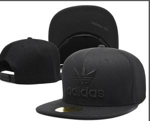 2020 Caps venta de bola Nueva Hot béisbol de la manera del deporte del casquillo bordado Snapback Snapbacks Adjustbale mujer señora de las muchachas sombreros de Sun Golf Gorras Sombrero