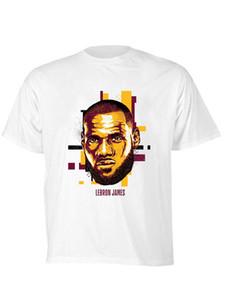 2019 basketball player T-Shirt curry durant Antetokounmpo irving james harden DAVIS COUSINS shirt