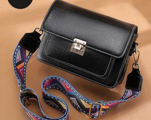 Дизайнер-Модное Женский плечо сумки натуральная кожа оболочки 20.5x14x7cm небольшие Crossbody мульти-карманы регулируемые ремни стоят цены, чтобы продать