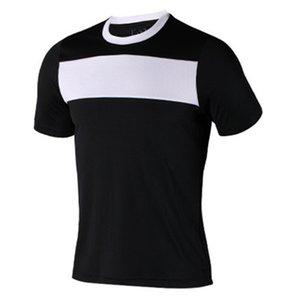 RONALDO DYBALA 20 21 Juventus JUVE camisetas de futebol 4th x PALACE conjunto de camisa de futebol DE LIGT 2020 quarto Homens Kids Kit uniformes