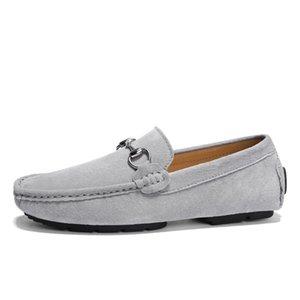 عقدة الساخنة بيع أحذية سلاسل أحذية السادة السفر المشي الأحذية حذاء عارضة راحة النفس للرجال zy956
