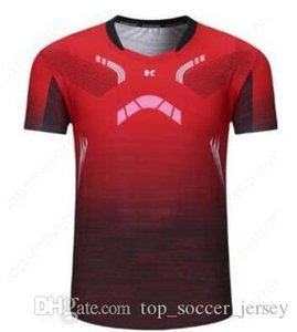 Trikots sind die gleichen wie bitte nicht tosales zögern, gegen Falten, MenHo t HoSale OutdoorHo Kleiderhemd Qualitya729