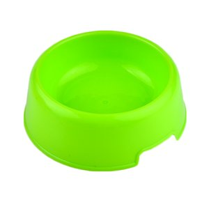 Dual Port Dog Automatic Water Dispenser Feeder Utensils Bowl Cat Drinking Fountain Food Dish Pet Bowl Drop Shipping
