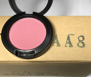 Brand new Blush cosmetics face pressed powder 6g  0.21 oz 24 colors available Sheertone Blush makeup DHL Free