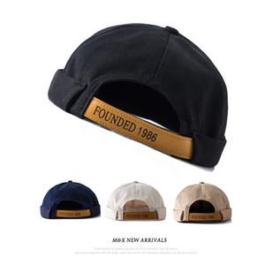 İyi Moda 2019 yeni simge 2D Lüks beyzbol şapkası erkekler ve Avrupa moda% 100% pamuk rahat spor şapka bayanlar güneş şapka 4 renkler