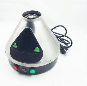 Im Lager 2020 Dezember neuen Ankunfts-Desktop-Vaporizer Storz DIGIT Mit Easy Valve Ballon-Ventil-Kits inklusive Full Kit DHL Worldwide