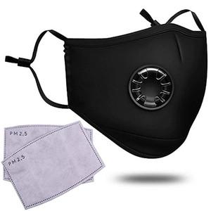 5 camada PM 2,5 protecção filtro anti-poeiras anti-poluição anti-poeira respirável máscara de respiração livre ter a certeza de máscara de viagens
