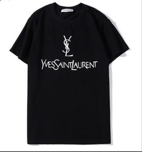 Le nuove donne del progettista Mens magliette maglietta di modo di lusso della lettera delle donne degli uomini della stampa di modo Pullover Uomini Felpa con cappuccio camicetta B101668Q