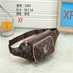 роскошные сумки кожаные сумки женщины Tote сумки на ремне Леди сумка кошелек бренд сообщение сумка кошелек cluth высокое качество мужская FAGTRHYBHFHDNJHI