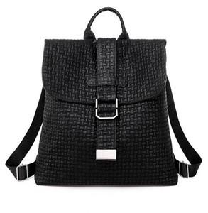 새로운 디자이너 배낭 패션 가방 남녀 캐주얼 여행 가방 핸드백 커플 백 팩 학생 책가방