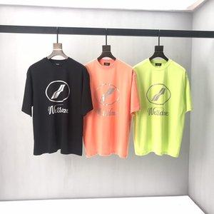 roupas de couro dos homens, estilo clássico, tecidos bons e posse são o começo de outra forma. de homens T-ShirtsSize: M ~ 3XL q11