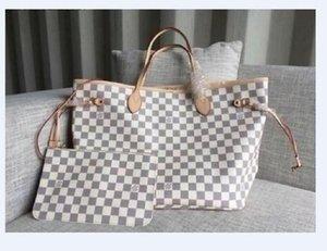 2020 Hot solds Womens bags designers handbags purses shoulder bags mini chain bag designers crossbody bags messenger tote bag clutch bag d5