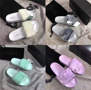 New Candy Color Cool Summe Slippers Shoe Transparent Pointy Sexy High - Heel Sandals Four Colors 11Cm#506