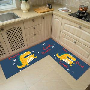 Comprar alfombras para el hogar alfombras para sala de estar hogar y habitación de Hotel alfombra para cocina
