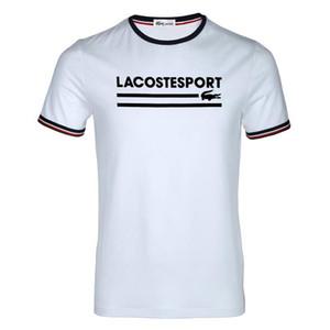 Livraison gratuite 2019 coton de qualité nouveau T-shirts mignons à manches courtes, T-shirts commémoratifs pour hommes, chemises de loisirs pour hommes, T-shirts pour hommes.