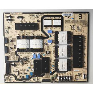 Original L88E9NB-MSM PSLF391301B BN44-00915A