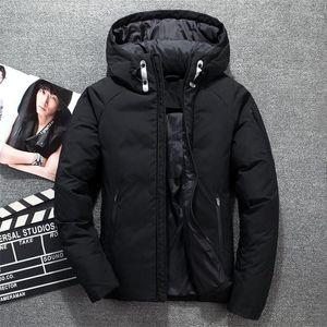 Designer Jacket Men's outdoor Hoodies Polartec Softshell NorTh Jacket Male Sports Windproof Waterproof Breathable Winter Face Designer Coats