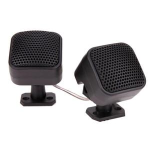 Universal Car Super Power haute efficacité audio haut-parleur Loud Tweeter 500W