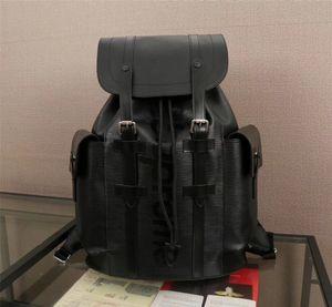 top quality mens womens designer handbags backpacklouissupred black day pack travelsuprêmeLVbag school