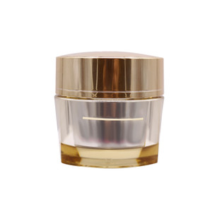 모든 Skintypes에 대한 최고 브랜드 스킨 케어 리바이탈 라이징 GLOBALE 파우더 크림 소프트 크림 50ML 10PCS DHL 무료