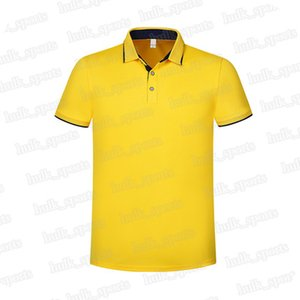 2656 Sports polo Ventilation Quick-drying Hot sales Top quality men 201d T9 Short sleeve-shirt comfortable new style jersey2110972