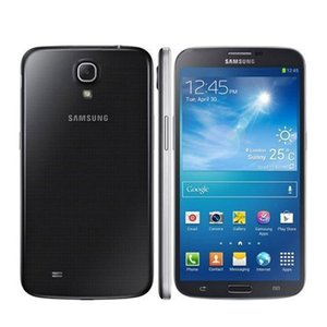 "Samsung Galaxy Mega 6.3 I9200 I9205 Mobile Phone 1.5GB RAM 6.3"" 8.0MP Refurbished cellphone Unlocked"