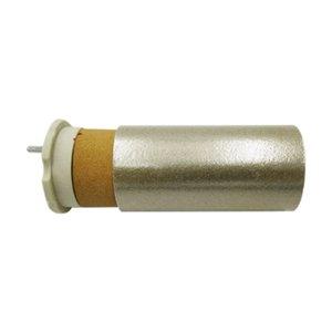 Promozione! 220V-240V 3400W di calore Riscaldamento s saldatore pistola per aria calda di plastica / Heat Gun / Plastica Accessori saldatore