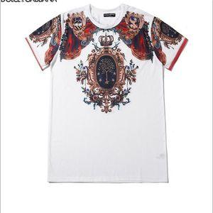 2020 new summer hot sale Men Designer T Shirt Brand letter print men women hip hop Short Sleeve Tshirt