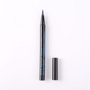 freeead göz kalemi epacket serbest b siyah kahve mavi mor göz kalemi topu 4colors NYX Eunhye ev sınır ötesi