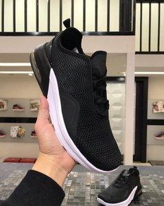 top free run Zoom Vomero câble marathon respirant chaussures de plein air SZIE 5,5-11