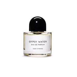 Vente chaude Marque Parfum 50 ml SUPER CEDAR MOJAVE GHOST haute BLANCHE Livraison gratuite Parfum parfumée EDP Qualité