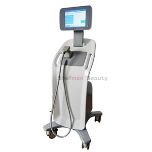 Liposonix HIFU Ultrasonido Máquina de adelgazamiento del cuerpo Celulitis La eliminación rápida de grasa equipo de la belleza