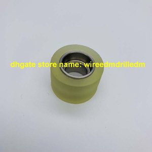 H125023-4R01 Tension roller for ONA wire cut EDM machines H125023
