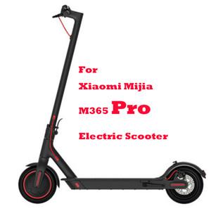 Disco de freio para Xiaomi Mijia M365 Pro Scooter elétrico aperto Pastilhas de freio Aumentar a substituição Acessório Travagem Disco 5 Buraco 120 milímetros